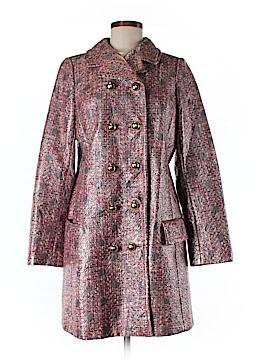 Kate Spade New York Trenchcoat Size 8