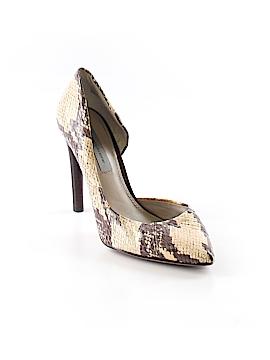 Classiques Entier Heels Size 7 1/2