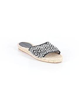 J. Crew Sandals Size 6