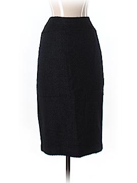 Moulinette Soeurs Wool Skirt Size 6