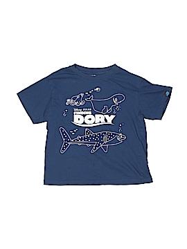 Uniqlo Short Sleeve T-Shirt Size 140 (CM)