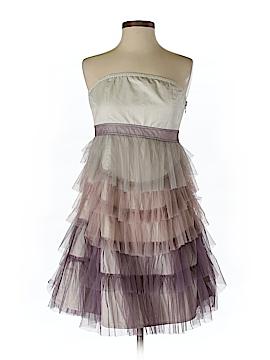 Ryu Casual Dress Size S