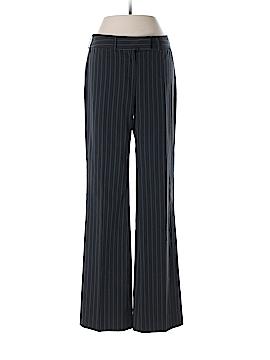 Tahari by ASL Dress Pants Size 0