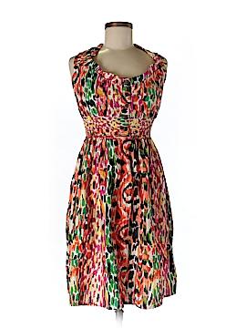 Millenium Casual Dress Size M
