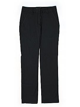 Sandra Angelozzi Dress Pants 32 Waist