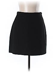 Bebe Women Casual Skirt Size 10
