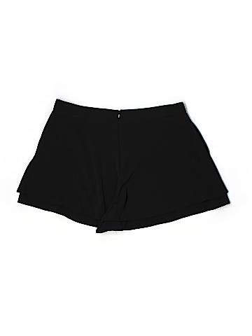 ASOS Dressy Shorts Size 14