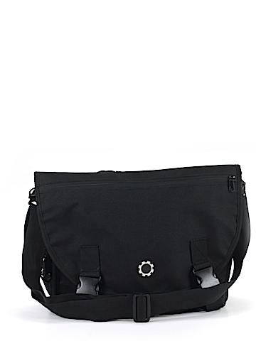 Unbranded Handbags Diaper Bag One Size