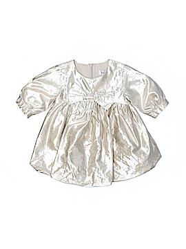 Halabaloo Dress Size 18 mo