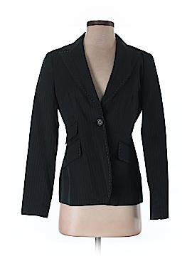 Sandra Angelozzi Blazer Size 34 (FR)