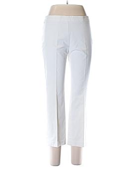 Akris punto Casual Pants Size 10