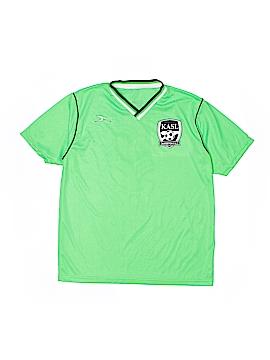 Score Short Sleeve Jersey Size L (Youth)