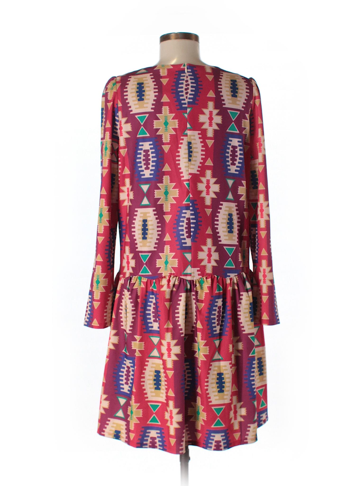 winter Boutique Boutique winter Casual Casual EyeDoll EyeDoll Dress TxwBtOnq5