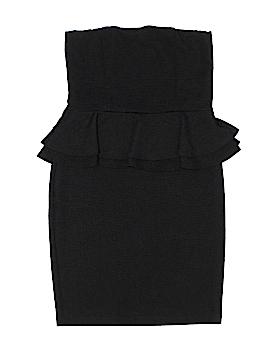 Poema Cocktail Dress Size S