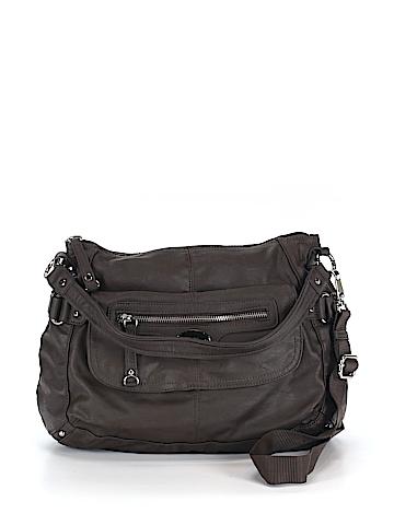 Tyler Rodan Laptop Bag One Size