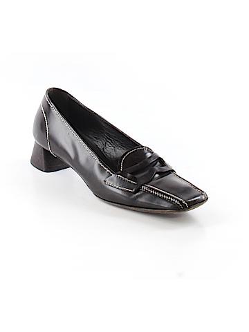 Prada Flats Size 38 (EU)