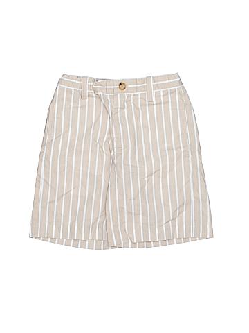 Kelly's Kids Shorts Size 5