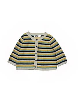 Bout'chou Cardigan Size 3 mo