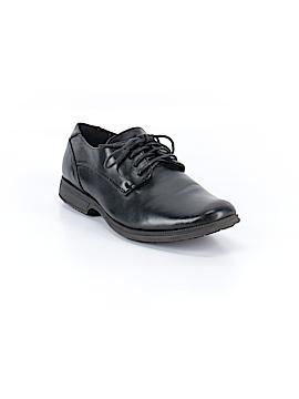 Perry Ellis Portfolio Flats Size 4 1/2