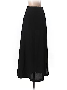 Ivan Grundahl Casual Skirt Size 36 (EU)