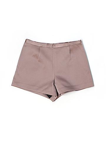 Kate Spade Saturday Dressy Shorts Size 6