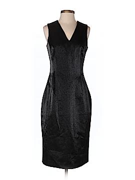 Marlowe Cocktail Dress Size 38 (IT)