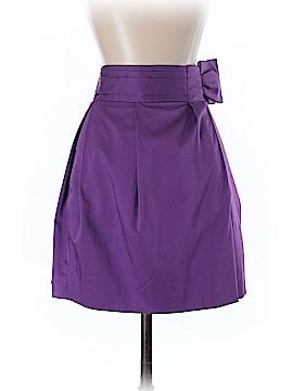 BCBGMAXAZRIA Formal Skirt Size 4