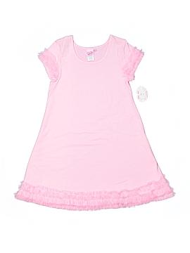 Lipstik Girls Dress Size 14