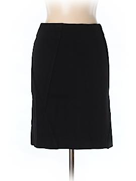 Teenflo Casual Skirt Size 10