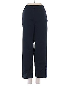 Dana Buchman Dress Pants Size 4