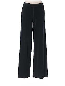 Evo Vorro Dress Pants Size S