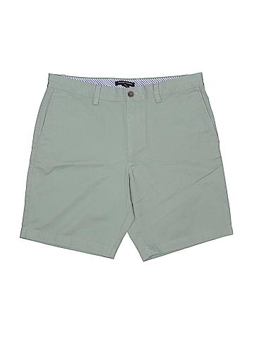 Banana Republic Factory Store Khaki Shorts 34 Waist