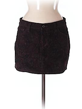 Joe's Jeans Casual Skirt 28 Waist