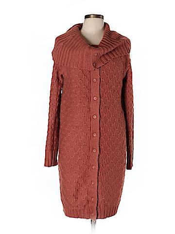 Sparrow Casual Dress Size L