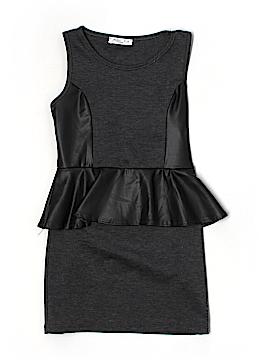 Pinc Premium Dress Size S (Youth)