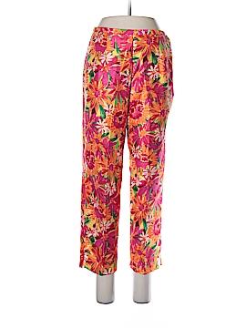 Scarlett Casual Pants Size 11/12