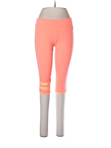 Hurley Yoga Pants Size M