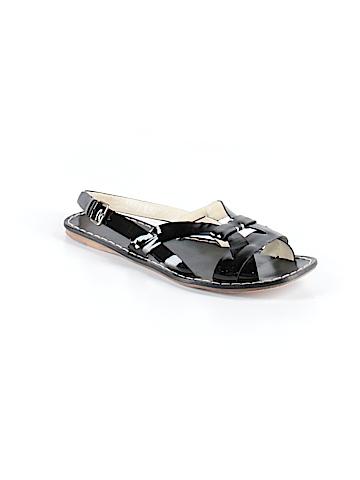 Miu Miu Sandals Size 39 (EU)