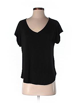 Pleione Short Sleeve Top Size S
