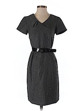 Tahari Casual Dress Size 2 (Petite)