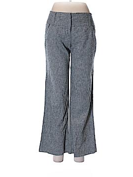 Iz Byer Linen Pants Size 7