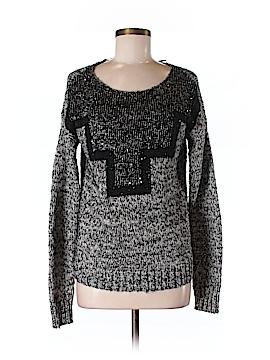 Vero Moda Pullover Sweater Size M
