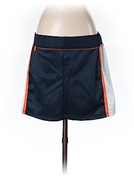 Pony Active Skirt Size S