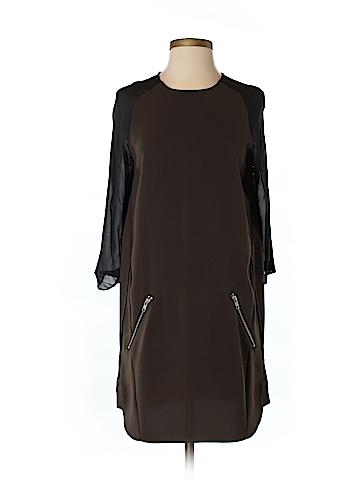 The Kooples Sport Casual Dress Size S