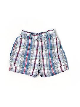 Lands' End Cargo Shorts Size 3-6 mo