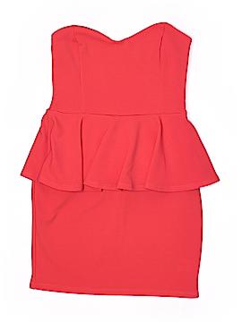 Lushous Casual Dress Size L