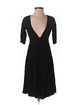 Akualani Casual Dress Size S