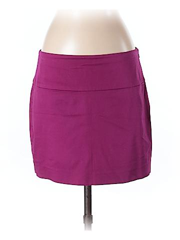 Express Design Studio Women Casual Skirt Size 4