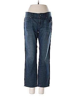 Ann Taylor LOFT Jeans Size 00