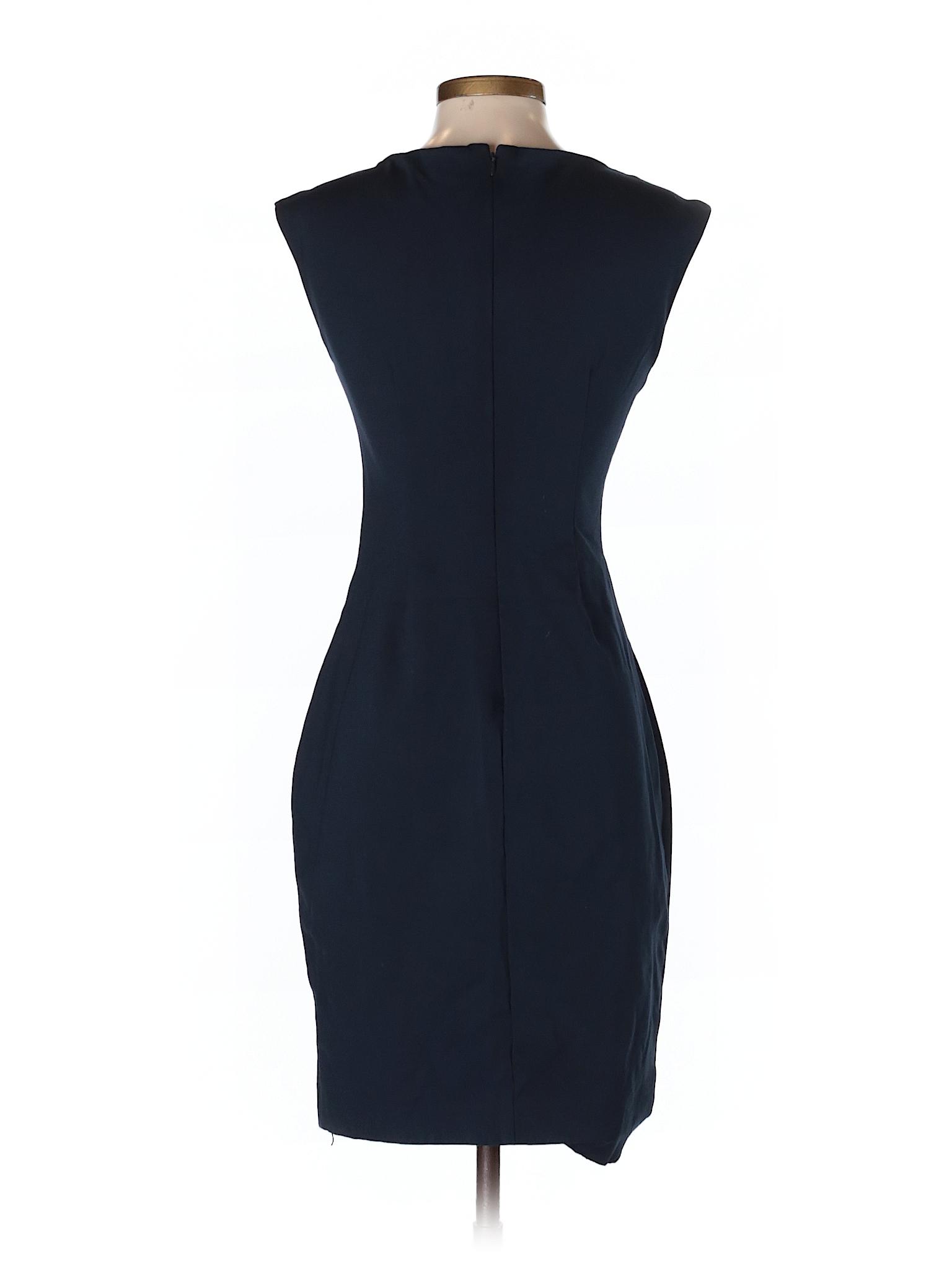 Tahari Elie Casual Boutique Dress winter TwnEq5P